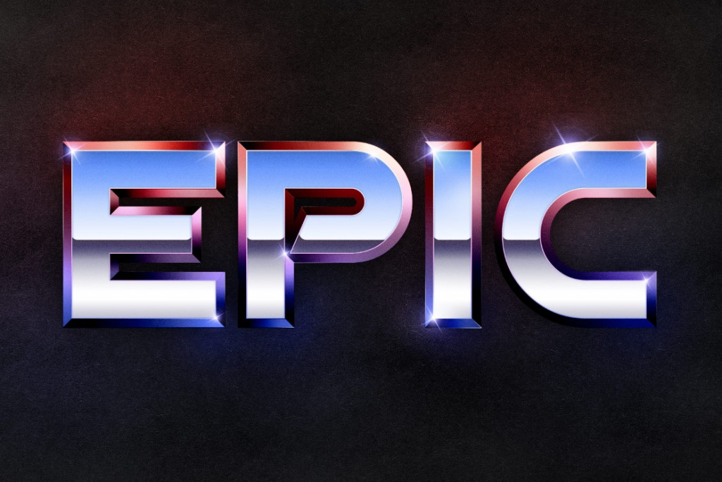 epic-text